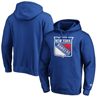 Hanorac NHL Logo pentru Barbati