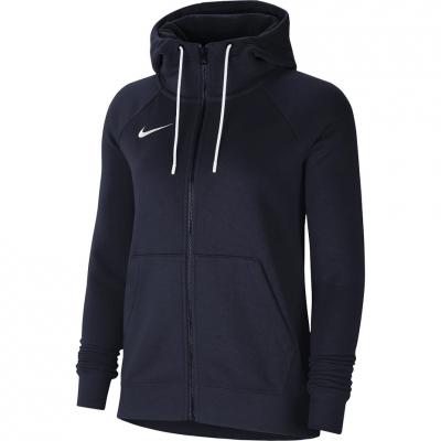 Hanorac Nike Park 20 bleumarin CW6955 451 pentru femei
