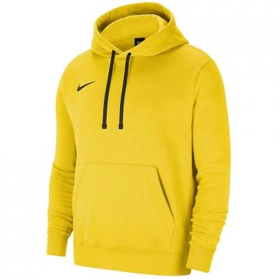 Hanorac Nike Park 20 galben CW6957 719 pentru femei