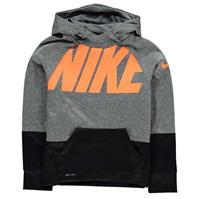 Hanorac Nike Therma OTH pentru baietei