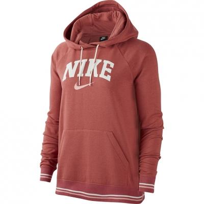 Hanorac Nike W FLC Vrsty BV3973 897