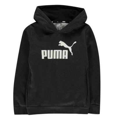 Hanorac Puma No1 OTH pentru baietei verde bleumarin