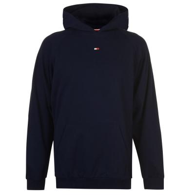 Hanorac Tommy Bodywear RSLV bleumarin blazer
