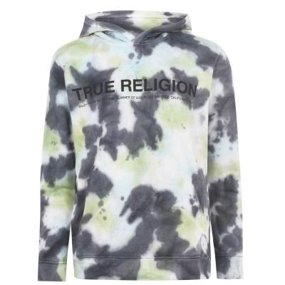 Hanorac True Religion Dye