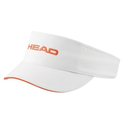 HEAD Cozoroc dama