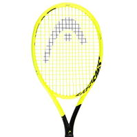 Rachete tenis HEAD Extreme 360 MP