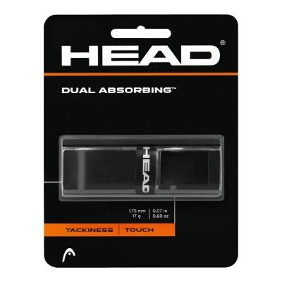 HEAD Grip Dual absorbing