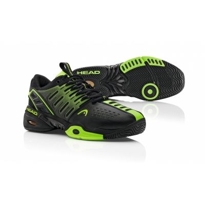 Adidasi tenis HEAD Radical Pro New
