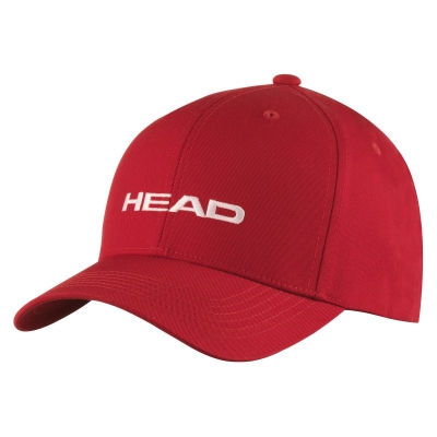 HEAD Sapca Promotion