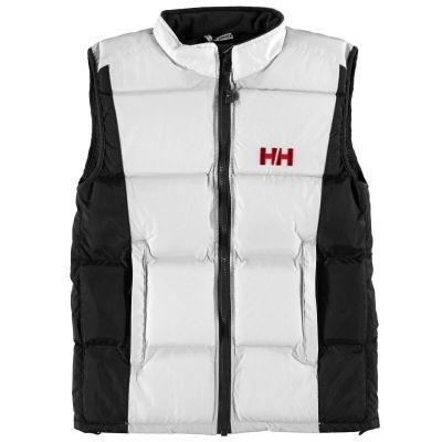 Helly Hansen Cruise Buoyancy Vest