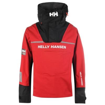 Helly Hansen Ocean Drytop Vest pentru Barbati