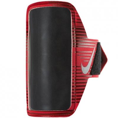 Husa telefon pentru brat Nike Printed Lean Arm Band NRN68827