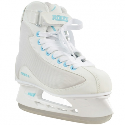 Ice Hockey Roces RSK 2 alb 450572 05 femei