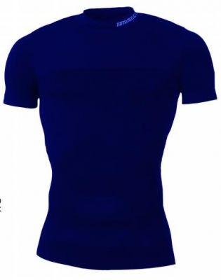 Imbracaminte de corp Ruiz Maglia Blu Max Sport