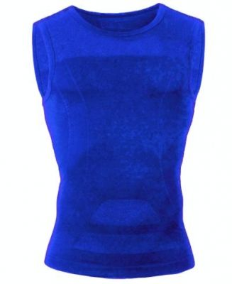 Imbracaminte de corp Sila Smanicato Royal Max Sport