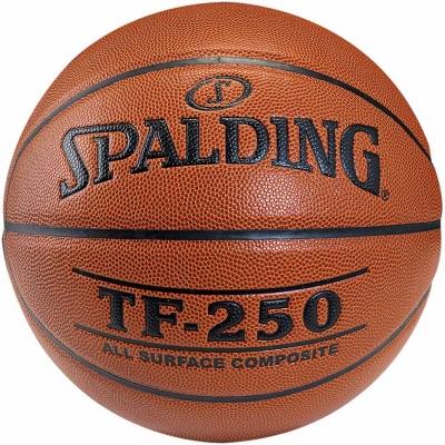 Minge baschet Spalding NBA gazon sintetic-250 2017