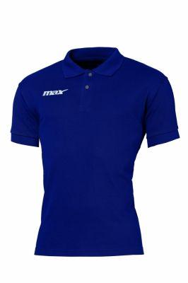 Irlanda Blu Max Sport pentru timp liber
