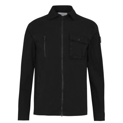 Jacheta 883 Police negru