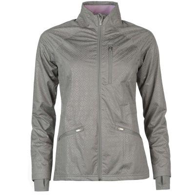 Jacheta adidas Fashion Rain pentru Femei