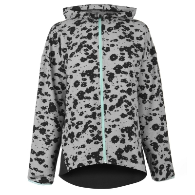 Jacheta adidas Stella pentru Femei