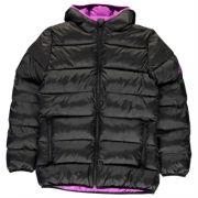 Jacheta adidas YG BTS pentru fetite