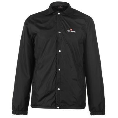 Jacheta Airwalk Calhoun pentru Barbati