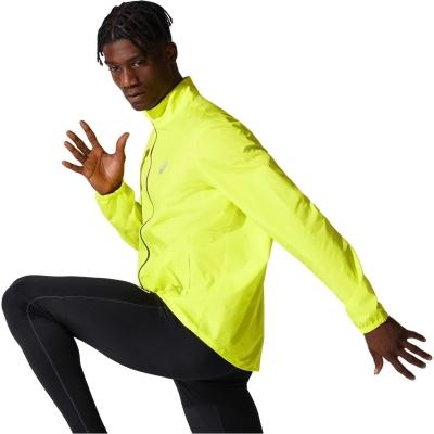 Jacheta Asics Core pentru Barbati