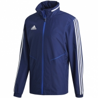 Jacheta barbati Adidas Tiro 19 All Weather DT5417