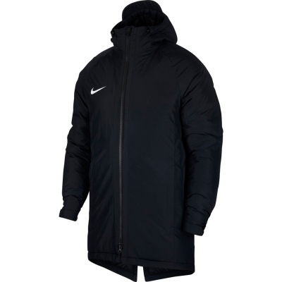 Jacheta barbati Nike M Dry Academy 18 SDF JKT 893798 010
