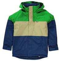 Jacheta Burton Symbol pentru baietei