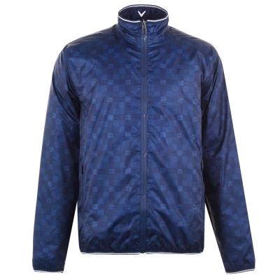 Jacheta Callaway Fib pentru Barbati albastru