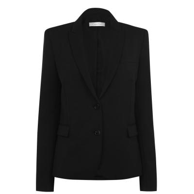Jacheta Calvin Klein pentru Femei multicolor