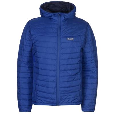 Jacheta Colmar Giacce pentru Barbati lightnine albastru