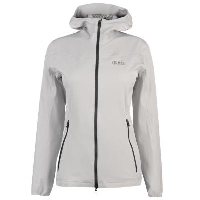 Jacheta Colmar Giacche pentru Femei alb