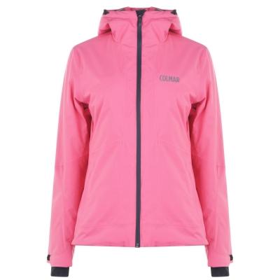 Jacheta Colmar Islanda pentru Femei roz