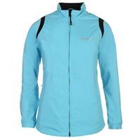 Jacheta Colmar R7OQ Golf pentru Femei
