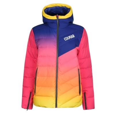 Jacheta Colmar Shadow pentru Femei multicolor