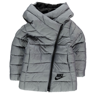Jacheta Nike cu gluga baieti