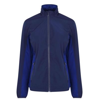 Jacheta de vant Callaway pentru Femei albastru