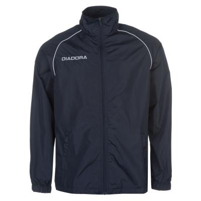 Jacheta Diadora Madrid pentru Barbati