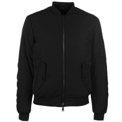 Jacheta DKNY negru