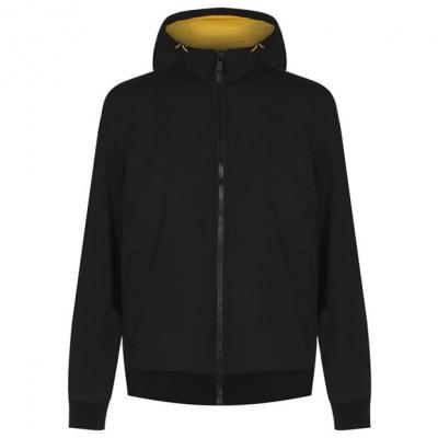 Jacheta DKNY Softshell negru