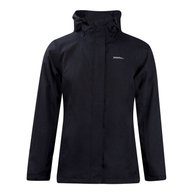 Jacheta Donnay ploaie pentru Femei bleumarin