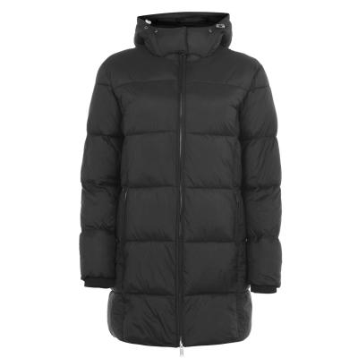 Jacheta Firetrap Baffle pentru Femei negru
