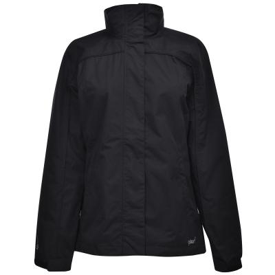 Jacheta Gelert Horizon negru