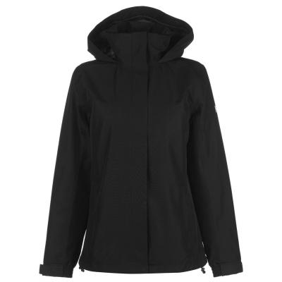 Jacheta Helly Hansen Aden pentru Femei negru