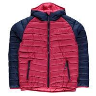 Jacheta Jack Wolfskin Zenon pentru copii