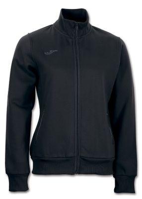 Jacheta Joma Combi negru pentru Femei