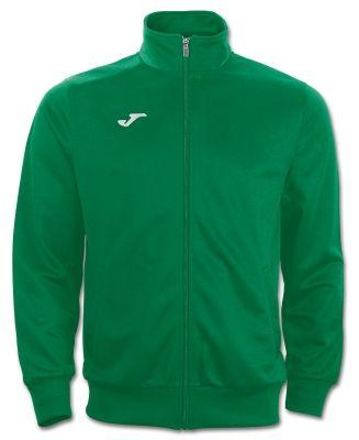 Bluze de trening Joma Combi verde