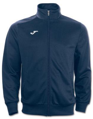 Bluze de trening Joma Combi bleumarin